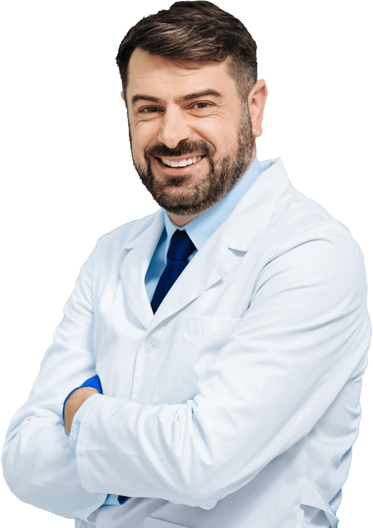 https://biconmexico.com/wp-content/uploads/2020/02/doctor-2.png