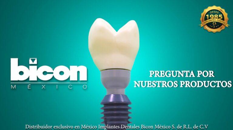 https://biconmexico.com/wp-content/uploads/2021/04/PRODUCTOS-BICON-MEXICO-768x430.jpg
