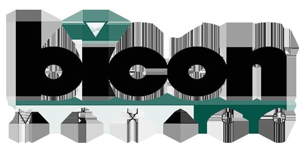Bicon México