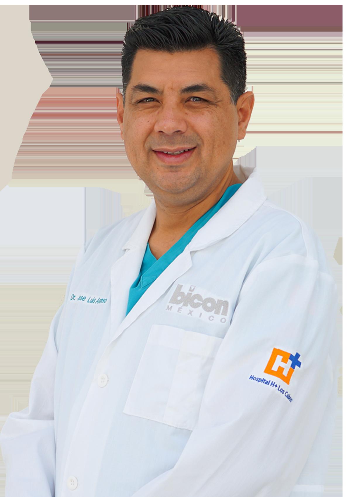 https://biconmexico.com/wp-content/uploads/2021/04/doc-con-bata.png